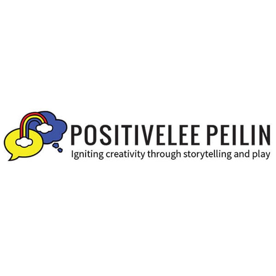 positiveleepeilin
