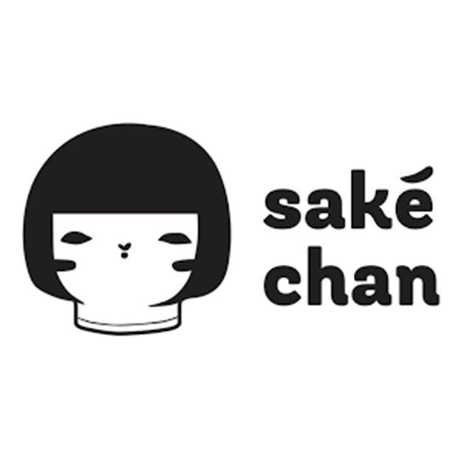 sake-chan