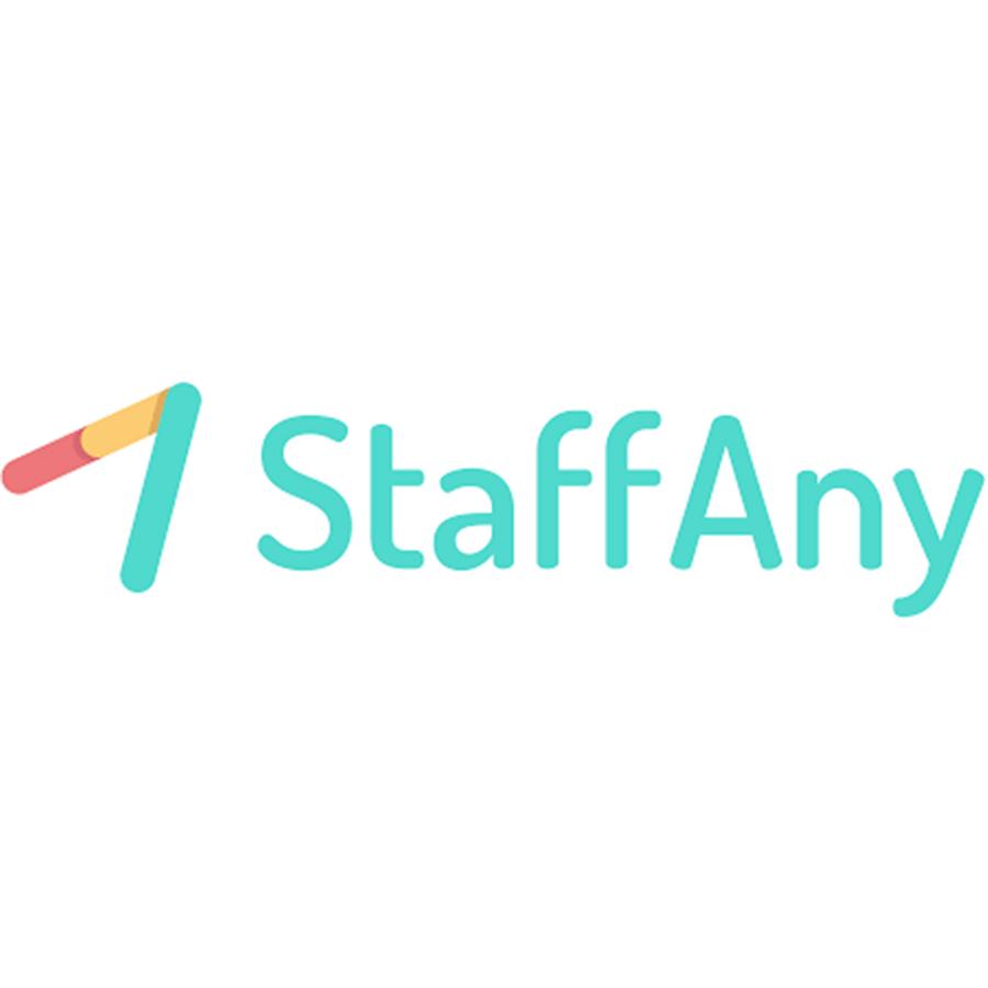 staffany