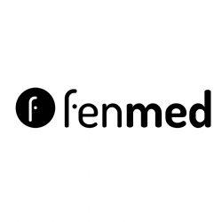fenmed_900